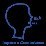 impara-a-comunicare
